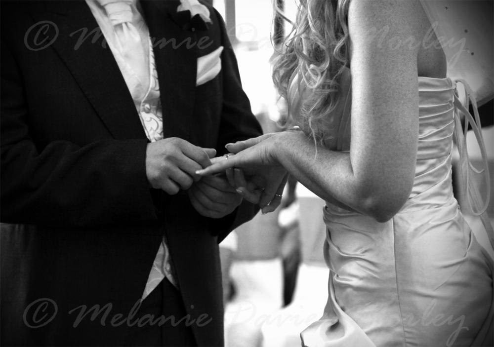 ©MLDPHOTOGRAPHIC2012