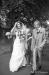 Sarah & Anthony 075 B&W